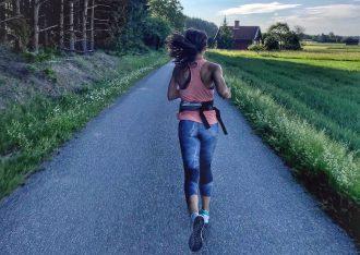 REEBOK RAGNAR RELAY - WWW.RUNNINGPOST.IT