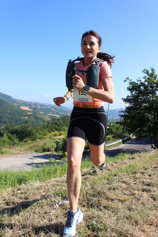 trail salto del cervo - www.runningpost.it