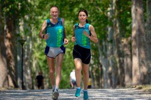 I segreti di Marco Olmo: dieta a km zero e 8 ore di sonno