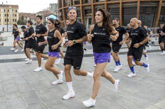 Nike Joyride - www.runningpost.it