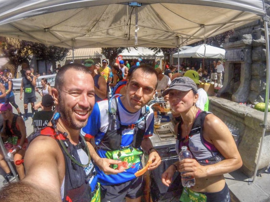 cima tauffi trail - www.runningpost.it