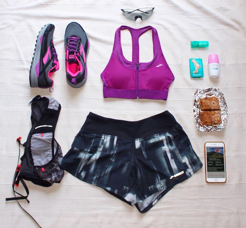 running kit - www.runningpost.it