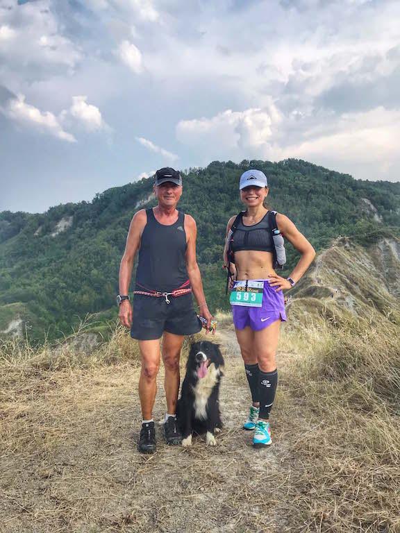 Rubicone Trail - www.runningpost.it