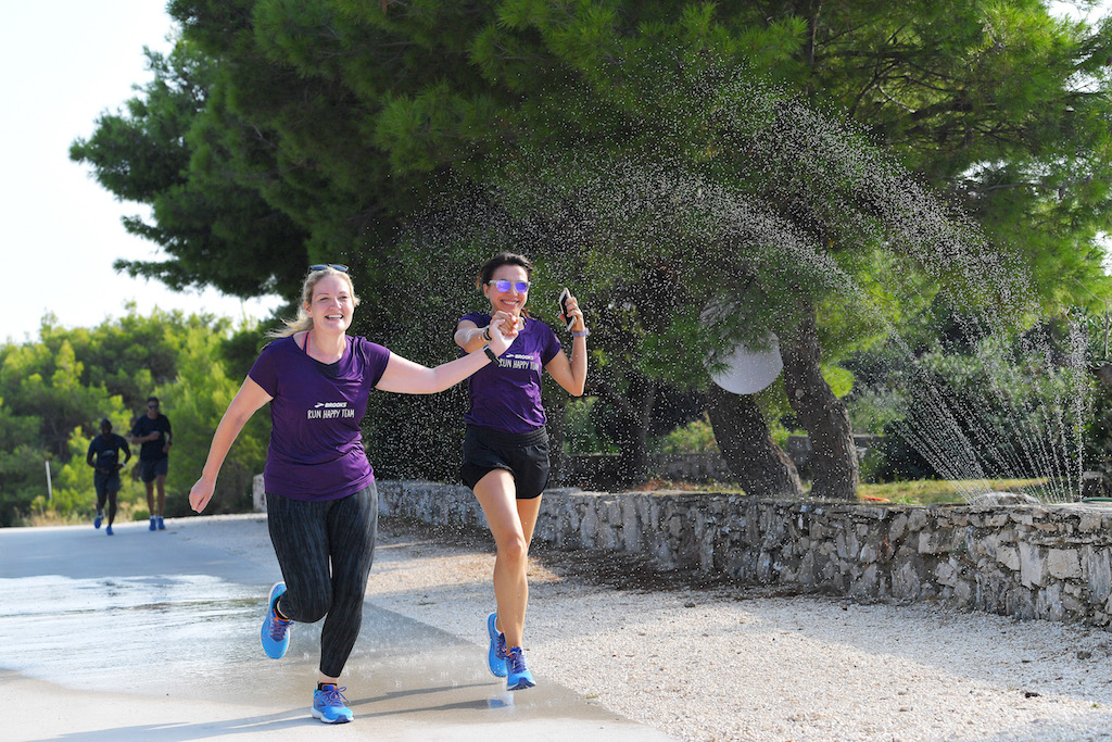 Brooks Best Fest 2019 - OBONJAN - WWW.RUNNINGPOST.IT