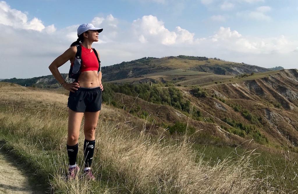 Trail del Trebbio - Foto Running Post