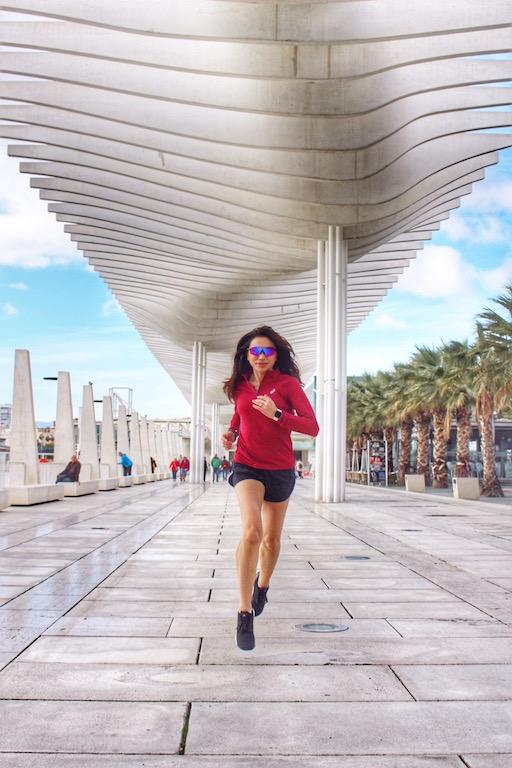 Malaga - www.runningpost.it