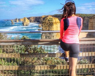 Australia - foto www.runningpost.it
