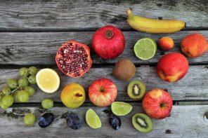 La dieta in quarantena… E i pop corn ce li facciamo noi!