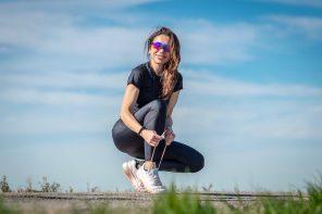 Ricominciare a correre dopo la quarantena