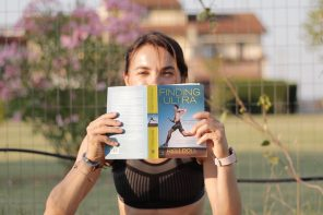 Il libro dell'estate: Finding Ultra