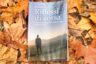 Riflessi di corsa - www.runningpost.it