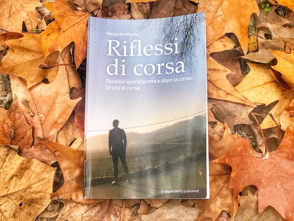 Riflessi di corsa - www.runningpost.it