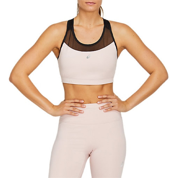 basics-new-sports-bra - www.runningpost.it
