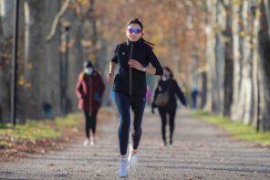 Consigli contro freddo e pigrizia
