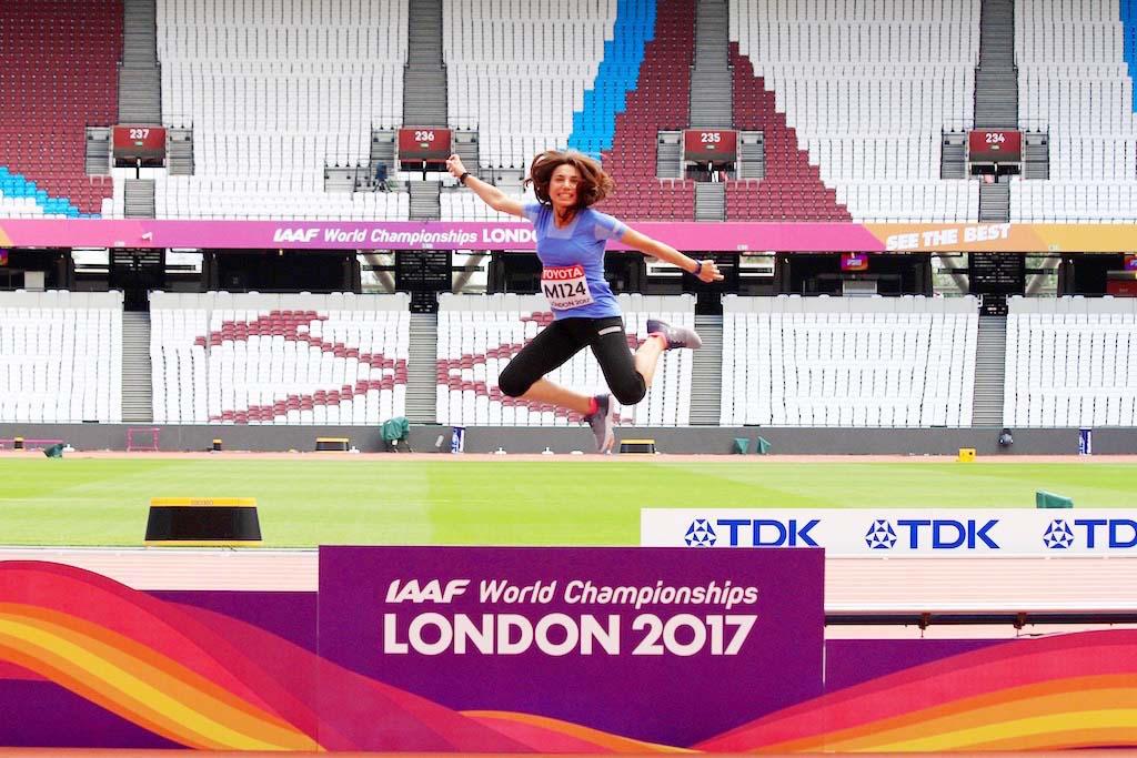 IAAF-WORLD-CHSAMPIONSHIPS-LONDON-www.runningpost.it