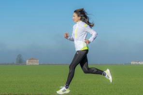 Le motivazioni giuste per correre