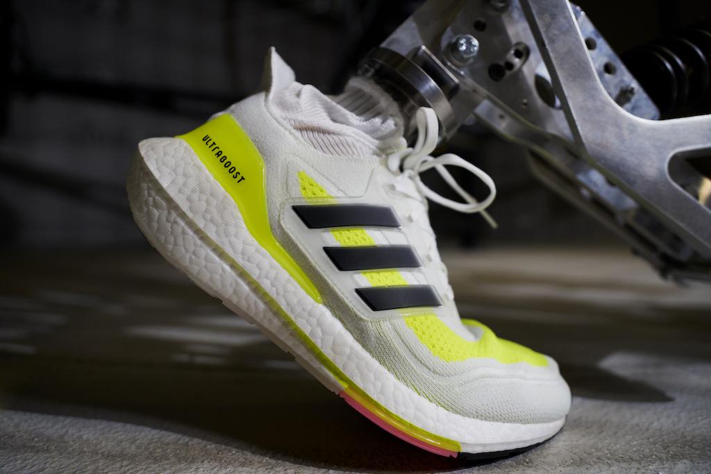 PRODUCT_TESTING_Ultraboost21 by adidas - www.runningpost.it