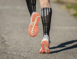 come prendersi cura dei piedi - Foto P. Benini