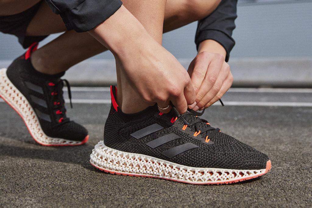 4DFWD adidas - www.runningpost.it
