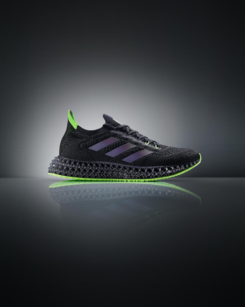 adidas 4DFWD -www.runningpost.it