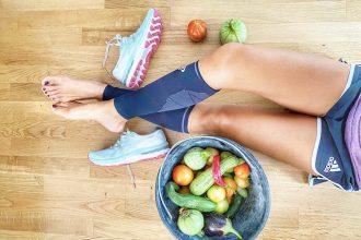 verdure - www.runningpost.it